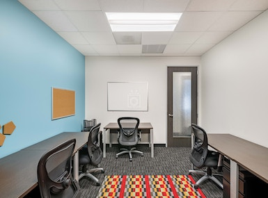 Regus - Texas, Bellaire - Houston - Bellaire Blvd. image 3