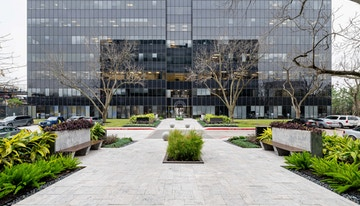 Regus - Texas, Bellaire - Houston - Bellaire Blvd. image 1