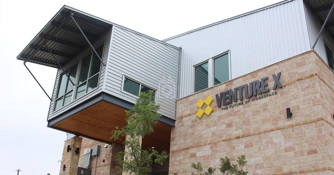 Venture X Brownsville, Brownsville