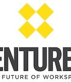Venture X Brownsville profile image