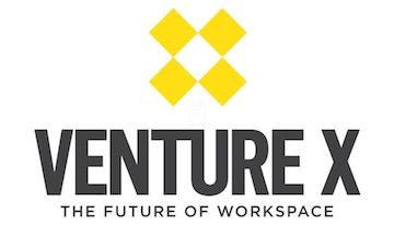 Venture X Brownsville image 1