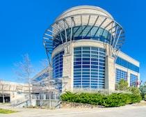 Regus - Texas, Cedar Hill - Uptown Village profile image