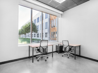 Regus - Texas, Dallas - Cypress Waters - Irving/Coppell image 3