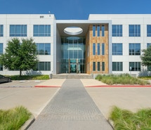 Regus - Texas, Dallas - Cypress Waters - Irving/Coppell profile image