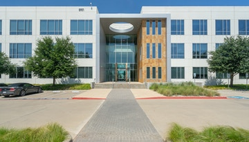 Regus - Texas, Dallas - Cypress Waters - Irving/Coppell image 1