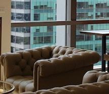 CityCentral Uptown Dallas profile image