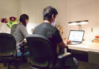 Common Desk Deep Ellum image 2