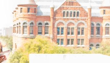 Expansive Katy Building image 1