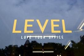 Level Office, Dallas