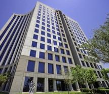Regus - Texas, Dallas - Dominion Plaza profile image