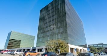 Regus - Texas, Dallas - Mockingbird Towers profile image