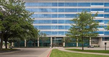 Regus - Texas, Dallas - Tollway Plaza profile image