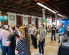 The Dallas Entrepreneur Center Coworking image 6