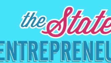 The Dallas Entrepreneur Center Coworking image 1