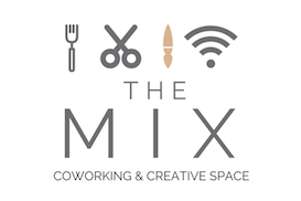 The Mix Coworking & Maker Space, Plano