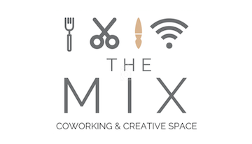 The Mix Coworking & Maker Space image 1