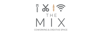 The Mix Coworking & Maker Space