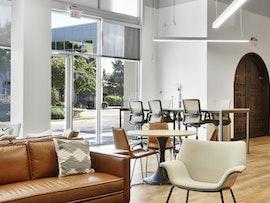 Venture X Galleria- Village on the Green, Dallas