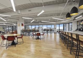 Venture X- Uptown Dallas image 2