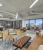 Venture X- Uptown Dallas profile image