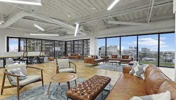 Venture X- Uptown Dallas image 1