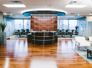 WORKSUITES Galleria Tower One image 4