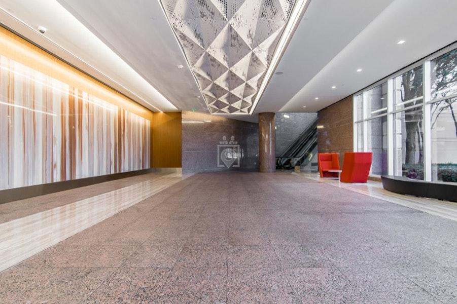 WORKSUITES Galleria Tower Three, Dallas