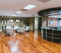 WORKSUITES Preston Hollow / Lake Highlands profile image
