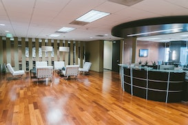 WORKSUITES Preston Hollow / Lake Highlands, Plano