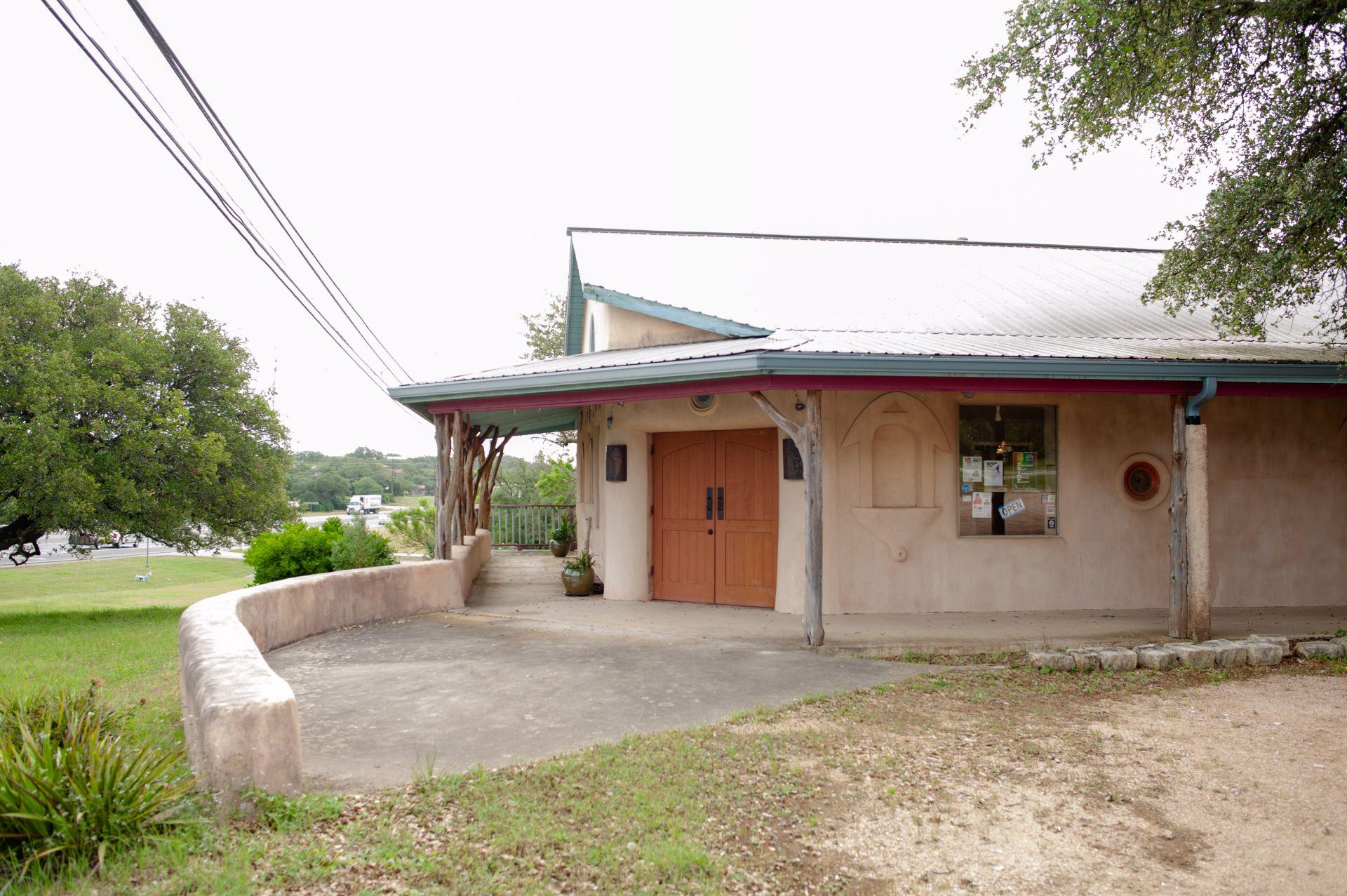 Sententia Vera Cultural Hub, Dripping Springs