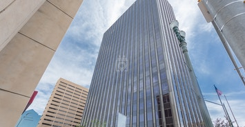Regus - Texas, El Paso - Wells Fargo Plaza profile image