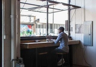 Common Desk Fort Worth image 2
