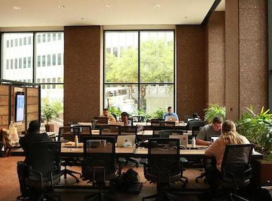 Common Desk Fort Worth image 3