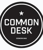 Common Desk Fort Worth profile image