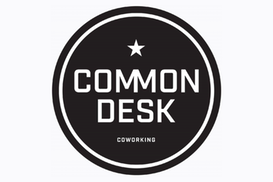 Common Desk Fort Worth, Arlington