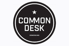 Common Desk Fort Worth, Fort Worth