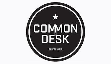 Common Desk Fort Worth image 1
