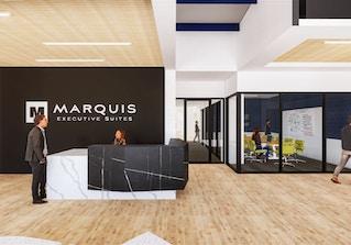 Marquis Executive Suites image 2