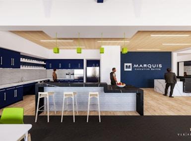 Marquis Executive Suites image 4