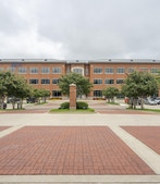 Regus - Texas, Fort Worth - Mercantile Plaza profile image