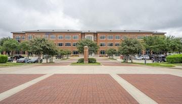 Regus - Texas, Fort Worth - Mercantile Plaza image 1