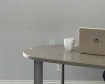 Western Heritage Coworking profile image