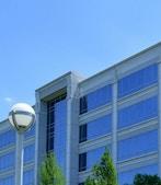 Premier - Hall Office Park profile image