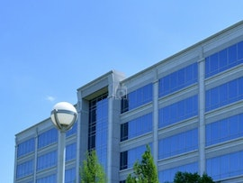 Premier - Hall Office Park, Frisco