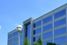Premier - Hall Office Park, Carrollton