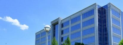 Premier - Hall Office Park