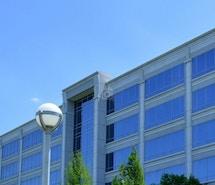 Premier Workspaces - Hall Office Park profile image