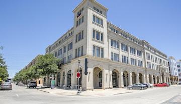 Regus - Texas, Frisco - Frisco Square image 1