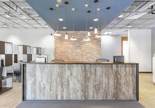 Regus - Texas, Frisco - Stonebriar Center image 2