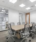 Regus - Texas, Frisco - Stonebriar Center profile image
